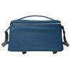VAUDE Road Master Bike Pannier blue